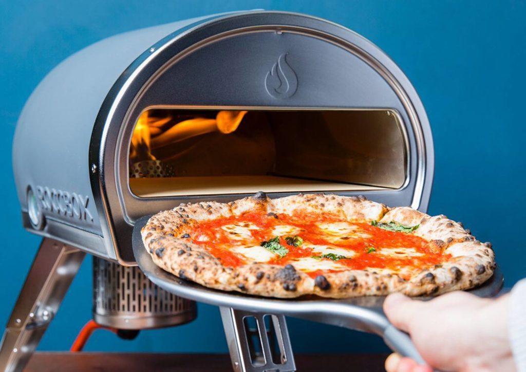 מתכונים לפיצה